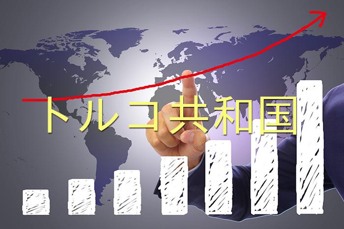 フィリピン共和国への海外投資で資産運用してみよう『フィリピンの概要』